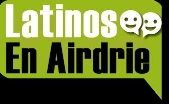 Latinosenairdrie.ca