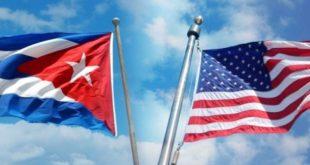 Biden ordena la revisión de las remesas a Cuba